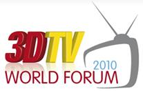 3D TV World Forum