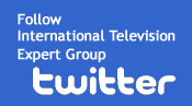 Follow Global TV Broadcasting News on Twitter