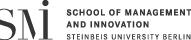 SMI - School of Management and Innovation (Berlin)